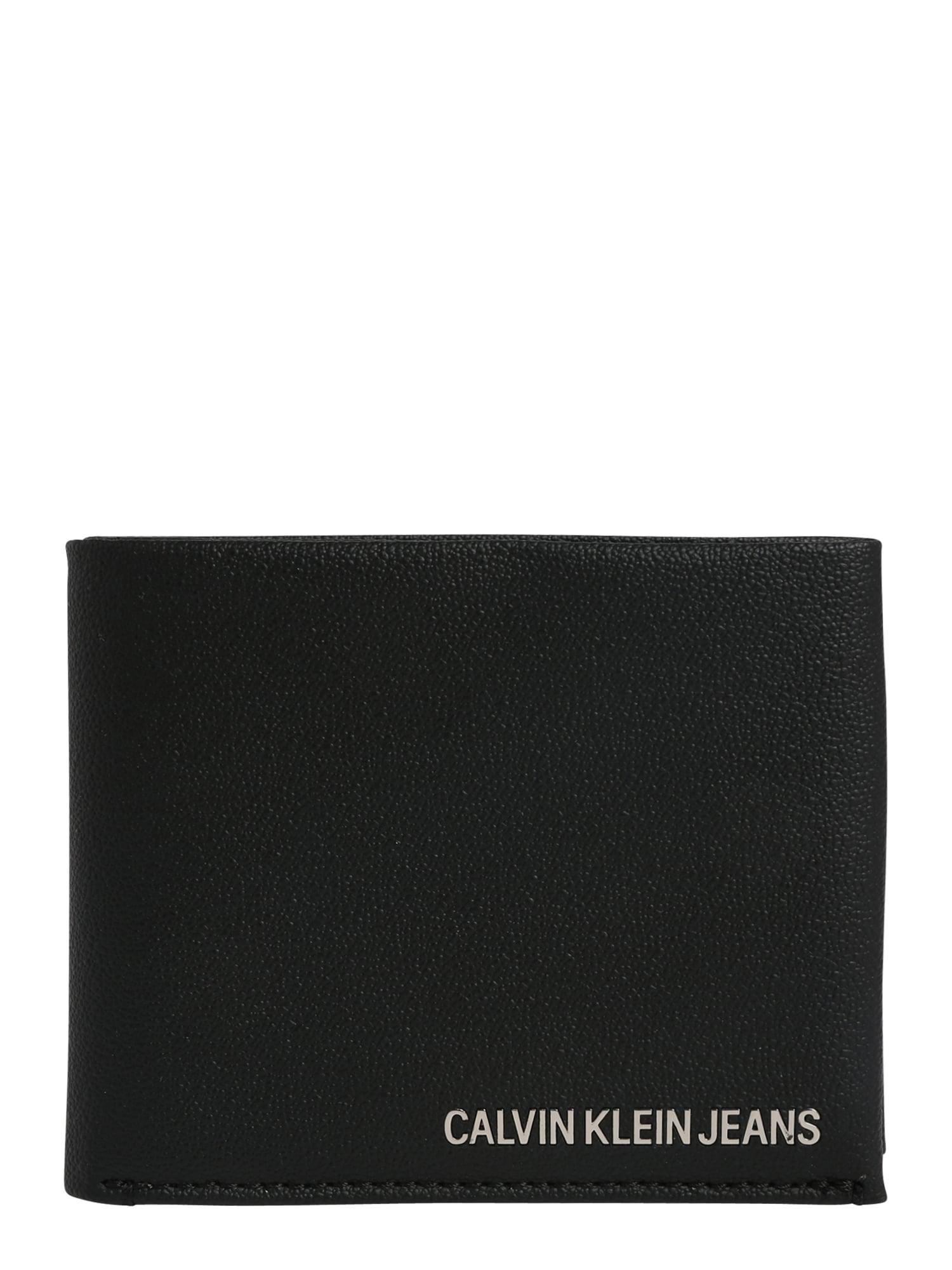 Calvin Klein Jeans Piniginė