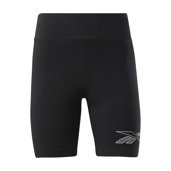 Hosen - Sporthose › Reebok Classic › schwarz  - Onlineshop ABOUT YOU