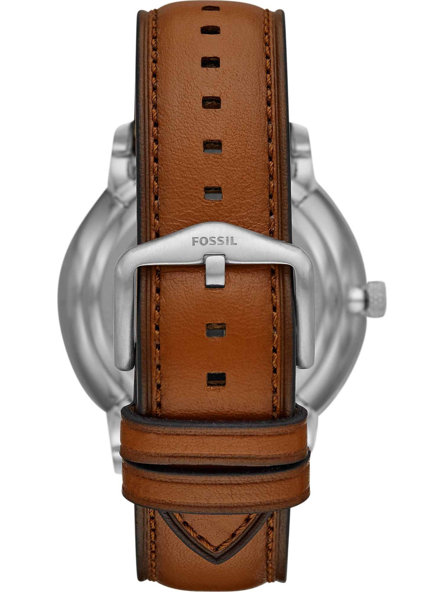 fossil - Uhr