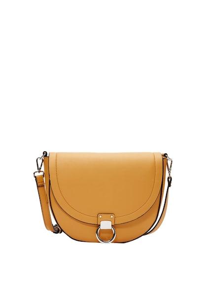Handtaschen für Frauen - Handtasche › S.Oliver › goldgelb  - Onlineshop ABOUT YOU
