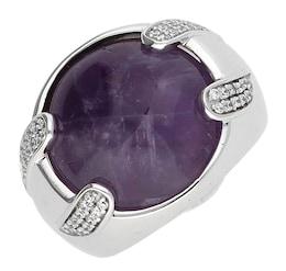 Esprit Damen Fingerring Chione ELRG91449A silber | 04891945823634