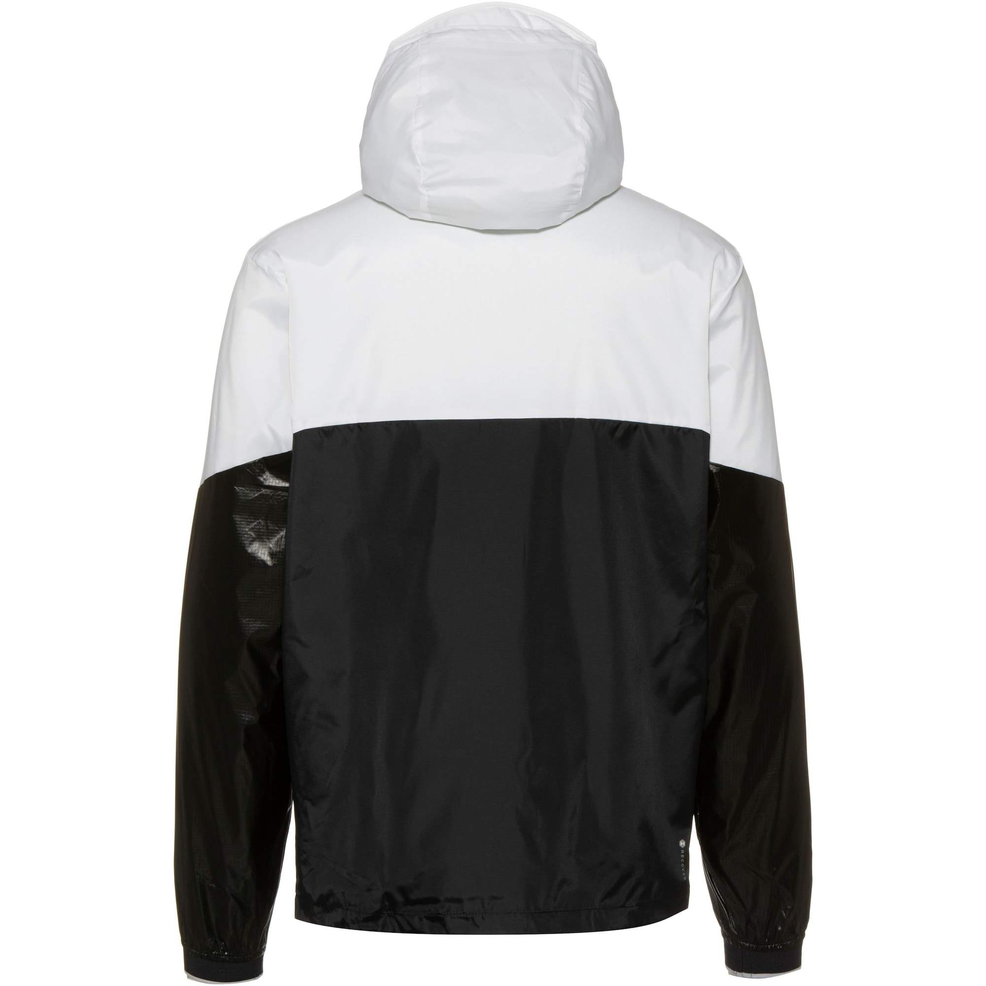 under armour - Windbreaker ' Recover '