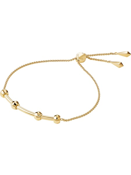 Armbaender für Frauen - Michael Kors Armband gold  - Onlineshop ABOUT YOU