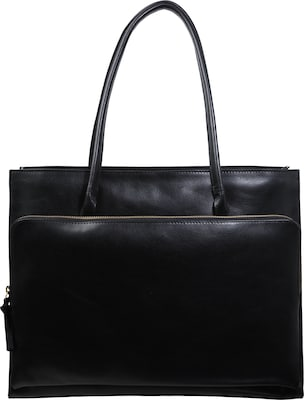 ROYAL REPUBLIQ Shopper 'Mel'