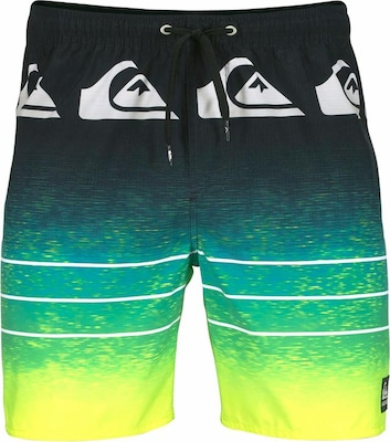QUIKSILVER H Boardshorts SMU
