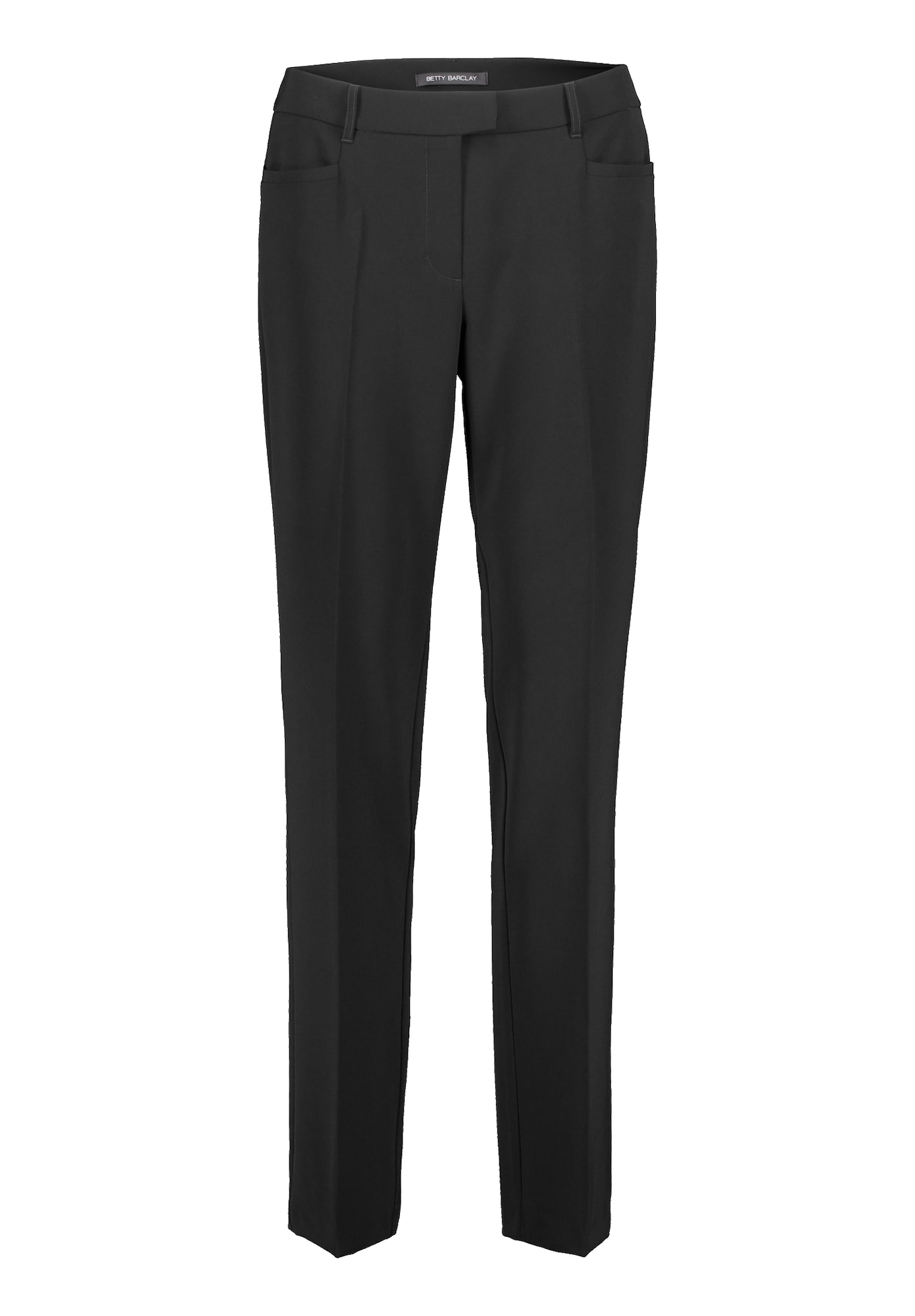 Anzughose   Bekleidung > Hosen > Anzughosen   Betty Barclay