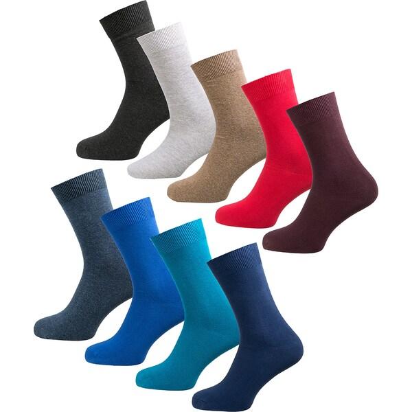 Socken für Frauen - Socken › Camano › mehrfarbig  - Onlineshop ABOUT YOU
