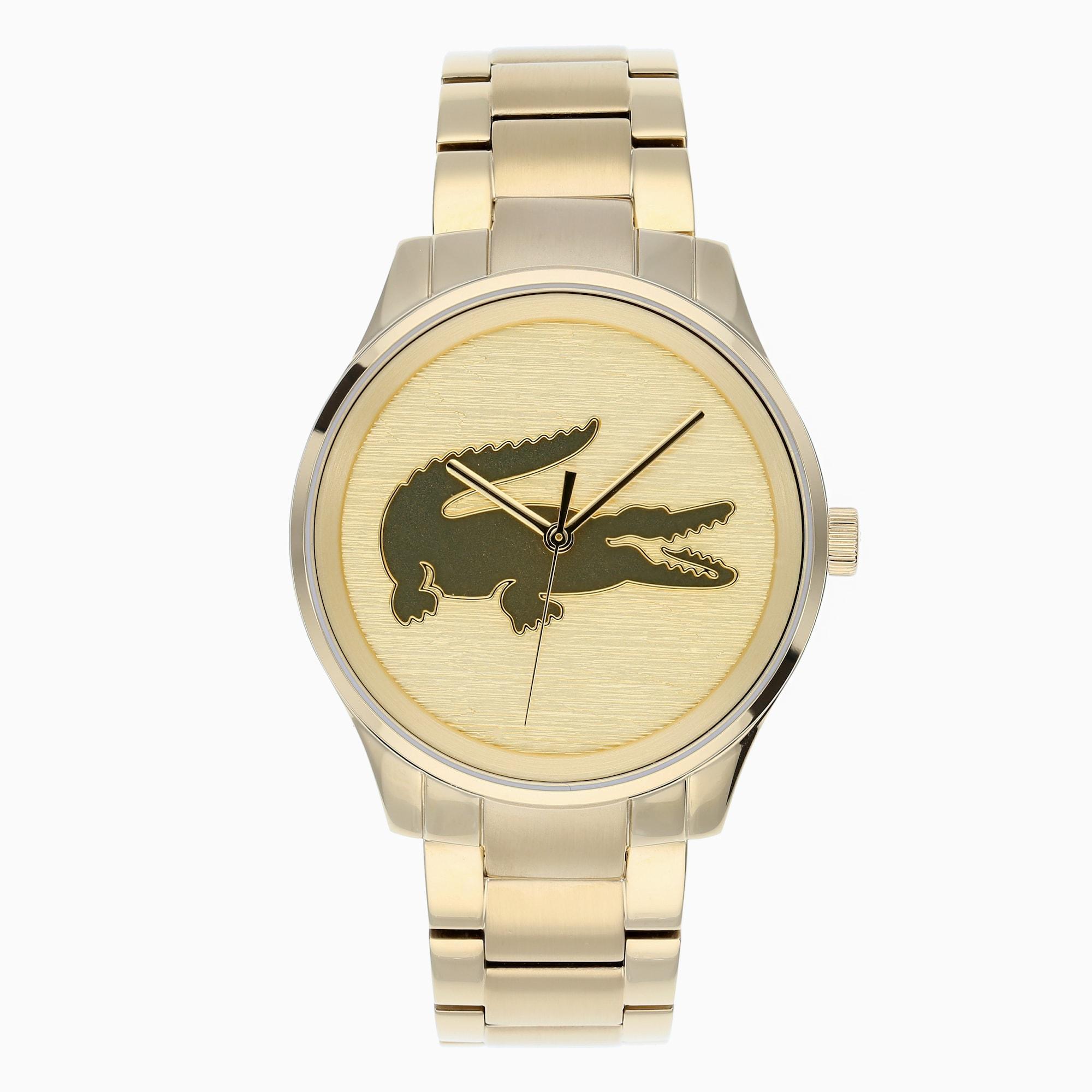 Analoog horloge Victoria