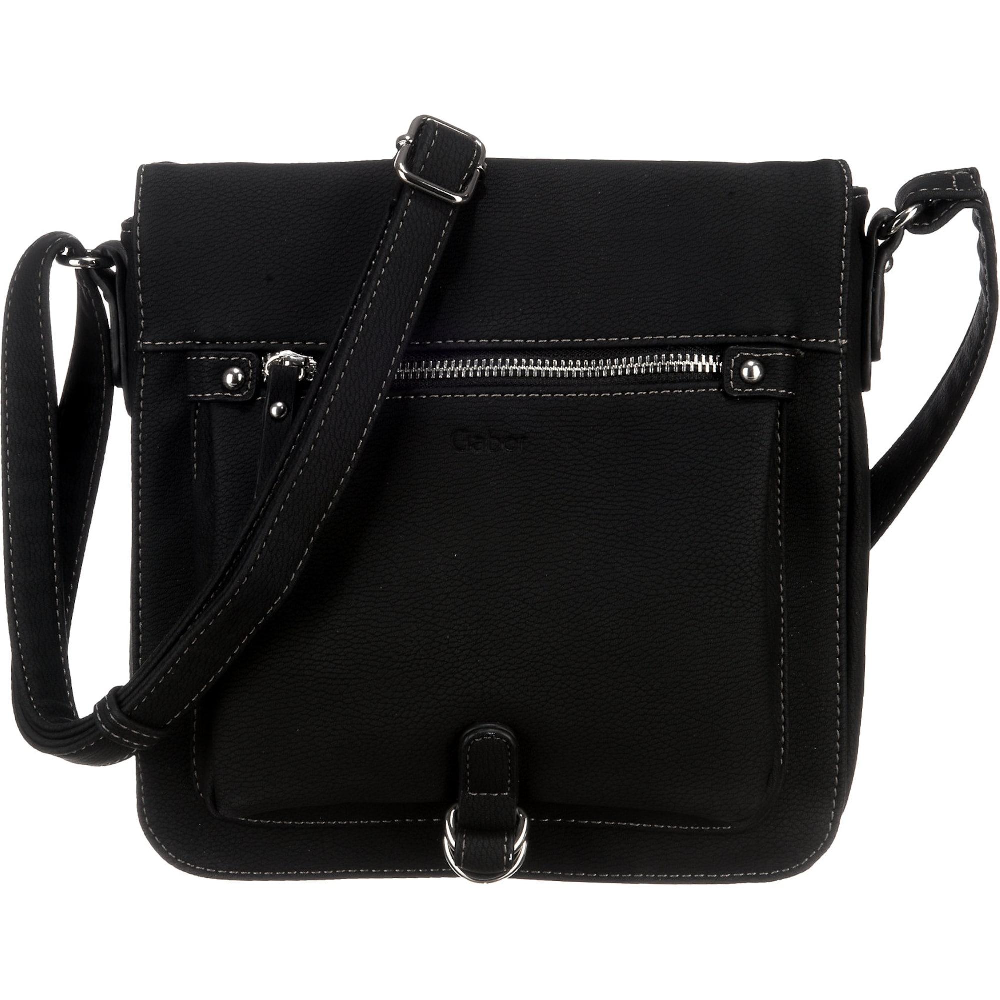 Taschen online günstig kaufen über shop24.at | shop24