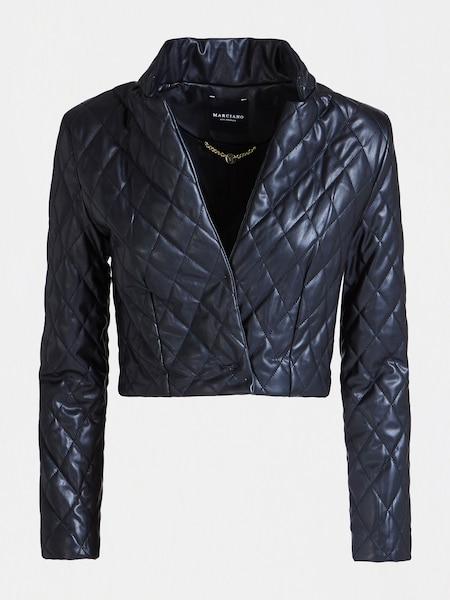 Jacken für Frauen - MARCIANO LOS ANGELES Jacke schwarz  - Onlineshop ABOUT YOU