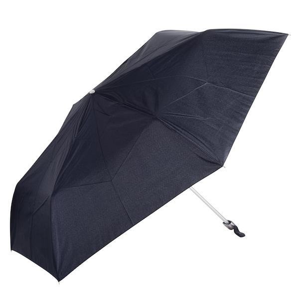 Regenschirme für Frauen - SAMSONITE Rain Pro Taschenschirm 24 cm blau  - Onlineshop ABOUT YOU