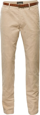 SCOTCH & SODA Chino Slim Fit 'Stuart'