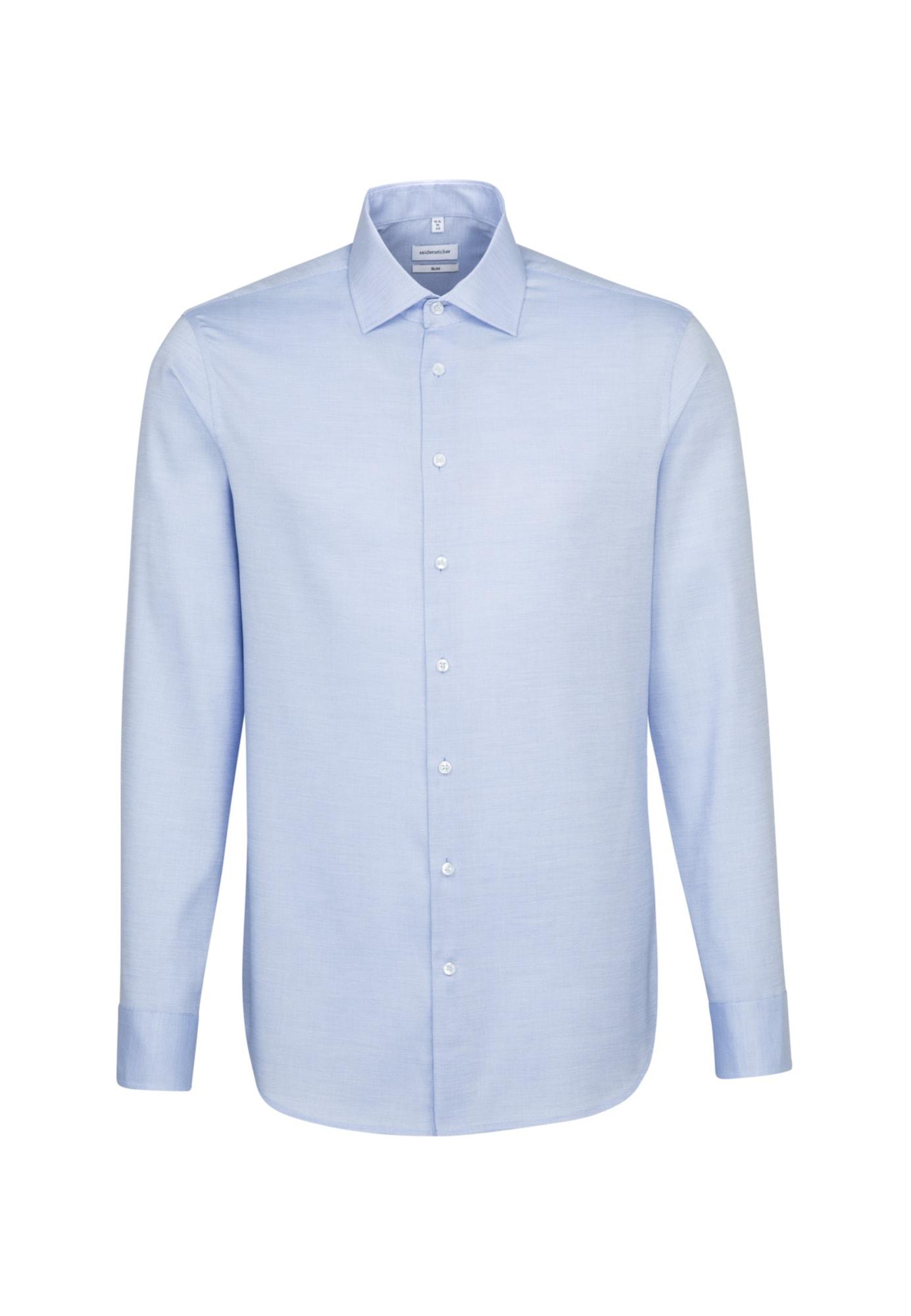 SEIDENSTICKER Üzleti ing  kék