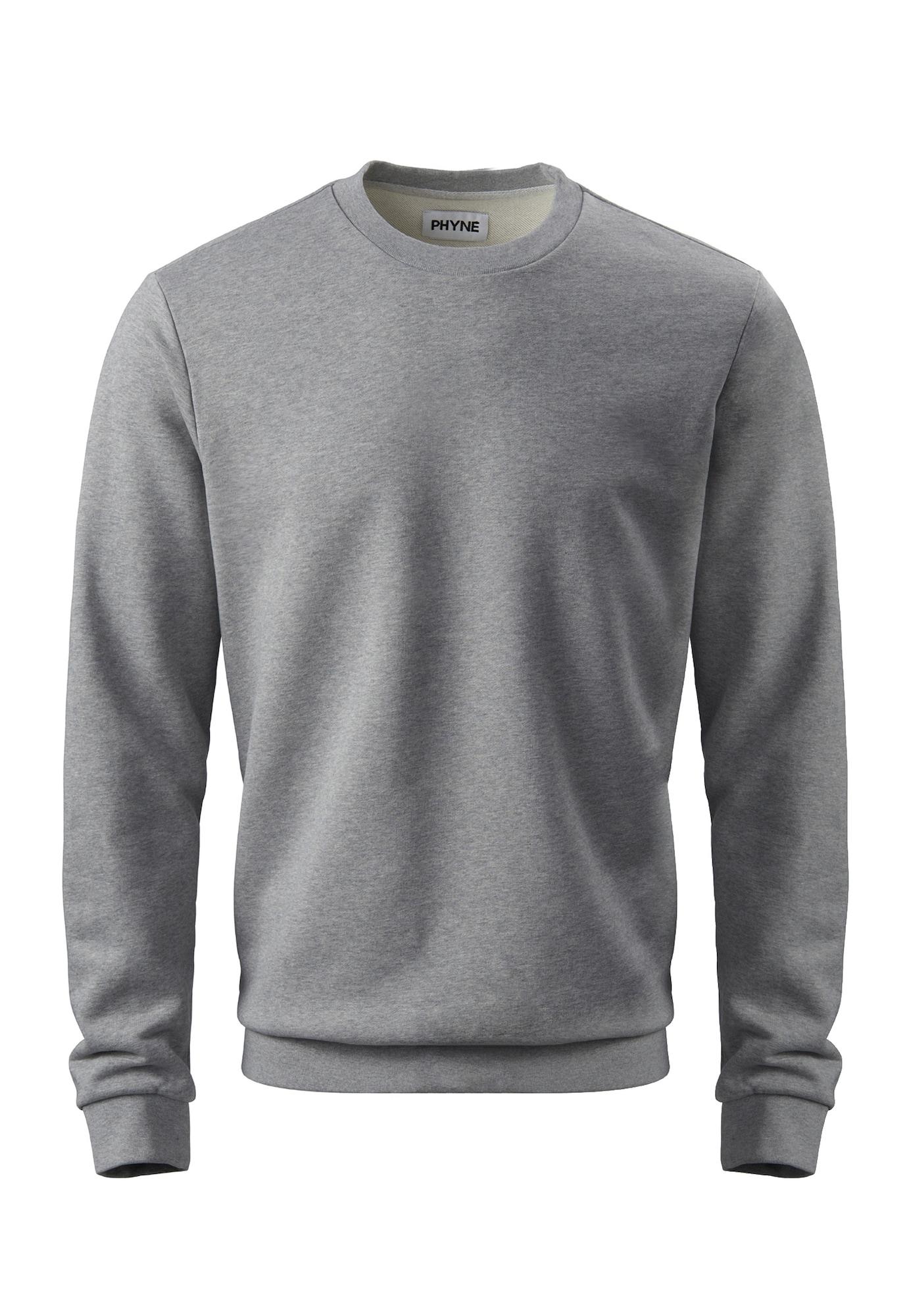 Sweatshirt PHYNE