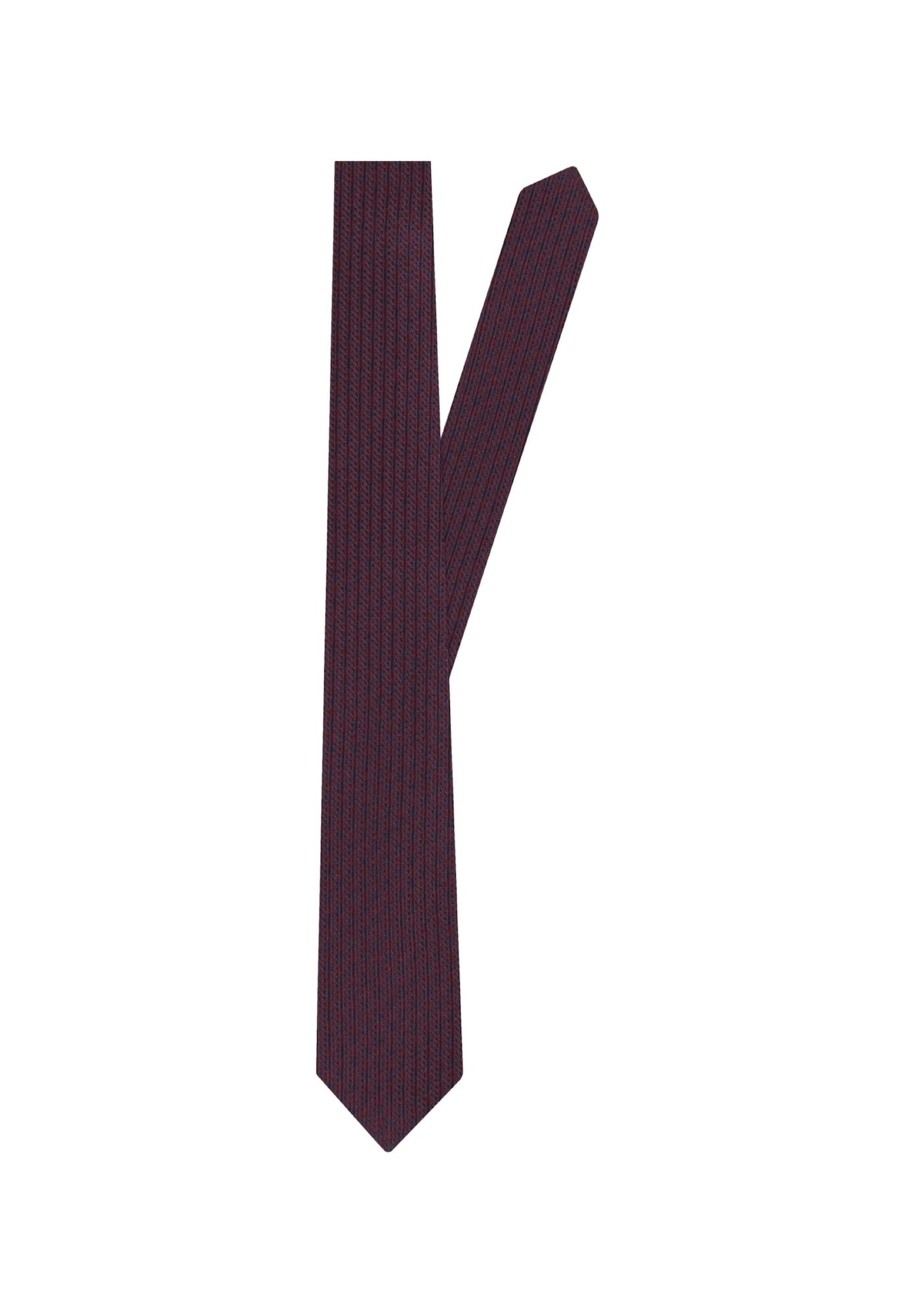 Krawatte | Accessoires > Krawatten > Sonstige Krawatten | SEIDENSTICKER