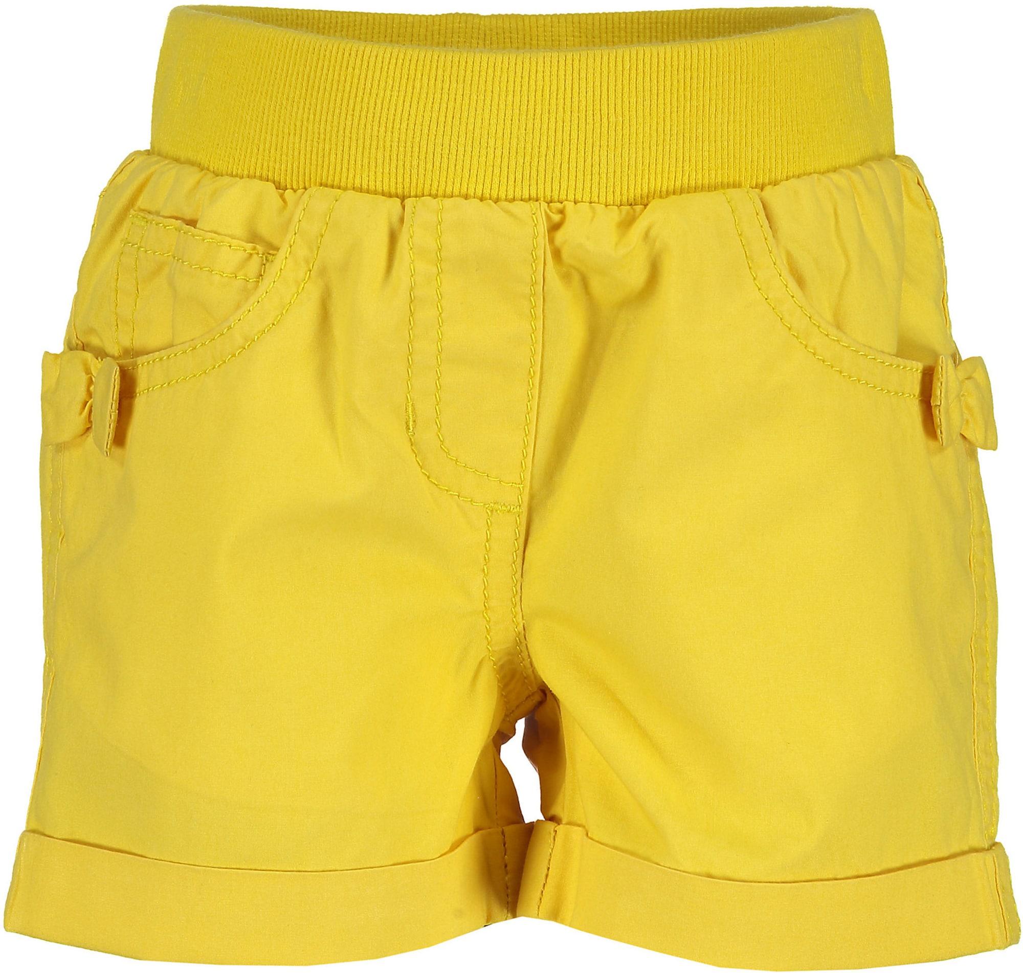 Babyhosen - Shorts - Onlineshop ABOUT YOU