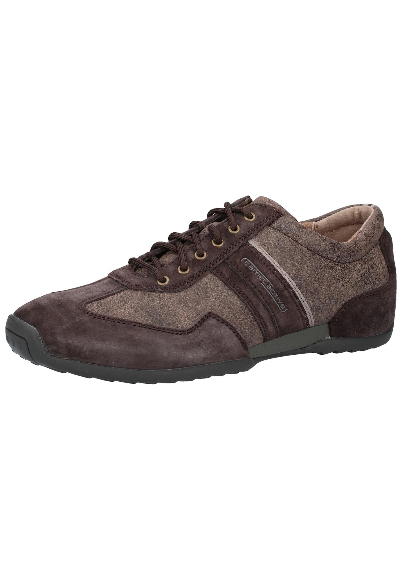 Halbschuhe   Schuhe > Boots > Boots   camel active