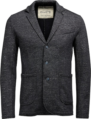 JACK & JONES Melange-Blazer
