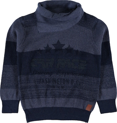NAME IT Strickpullover 'nitlavo'