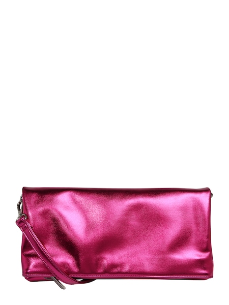 Clutches für Frauen - Clutch 'Ronja Clas' › Fritzi Aus Preußen › pink  - Onlineshop ABOUT YOU
