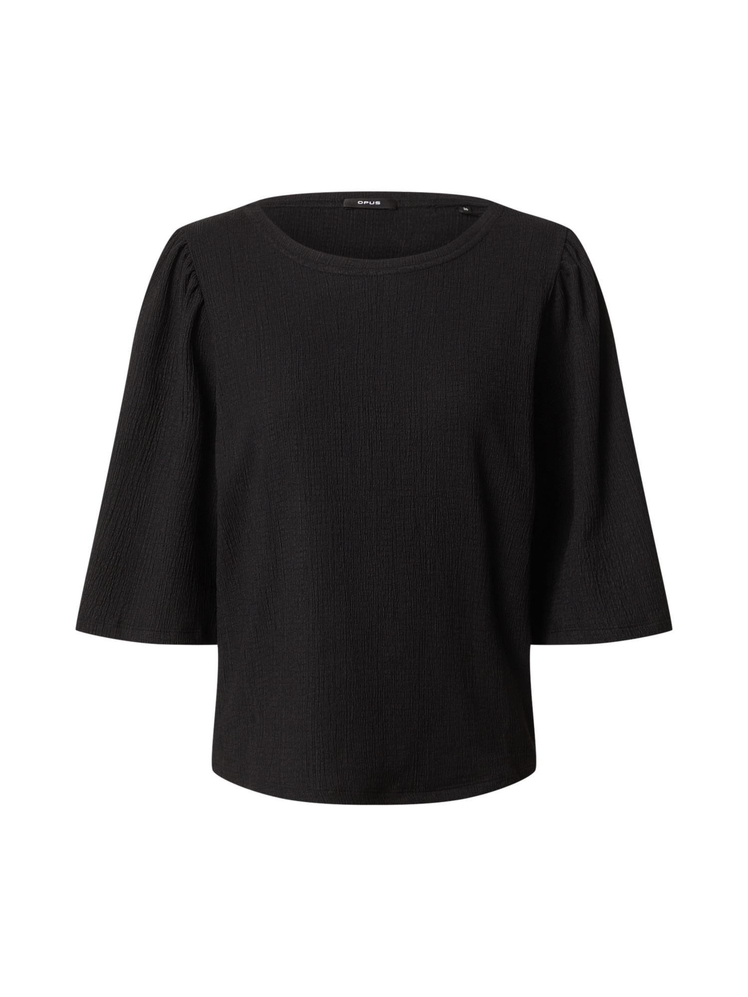 OPUS Marškinėliai