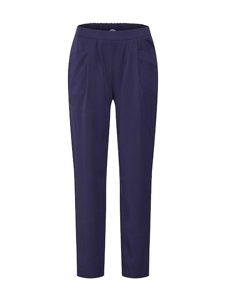 Hosen - Hose 'RUTH' › PIECES › navy  - Onlineshop ABOUT YOU
