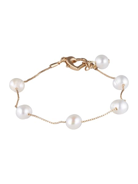 Armbaender für Frauen - Sweet Deluxe Armband gold  - Onlineshop ABOUT YOU