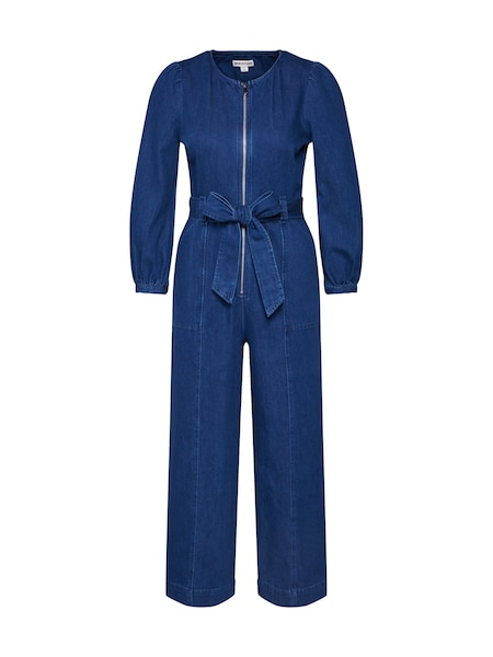 Hosen - Jumpsuit › Whistles › blue denim  - Onlineshop ABOUT YOU