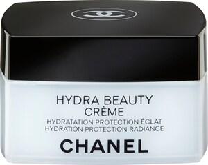 Hydra Beauty Crème, Gesichtscreme