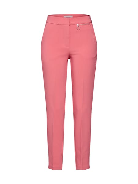 Hosen für Frauen - Hose 'Kate' › Modström › pink  - Onlineshop ABOUT YOU