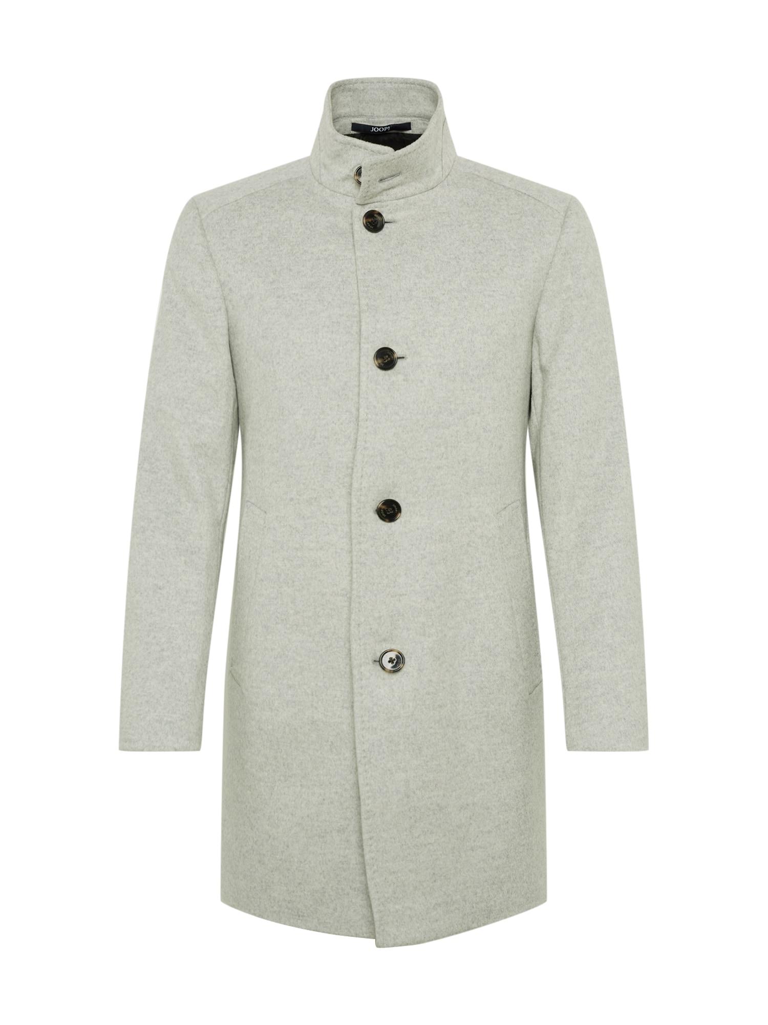 JOOP! Žieminis paltas 'Maron' pilka