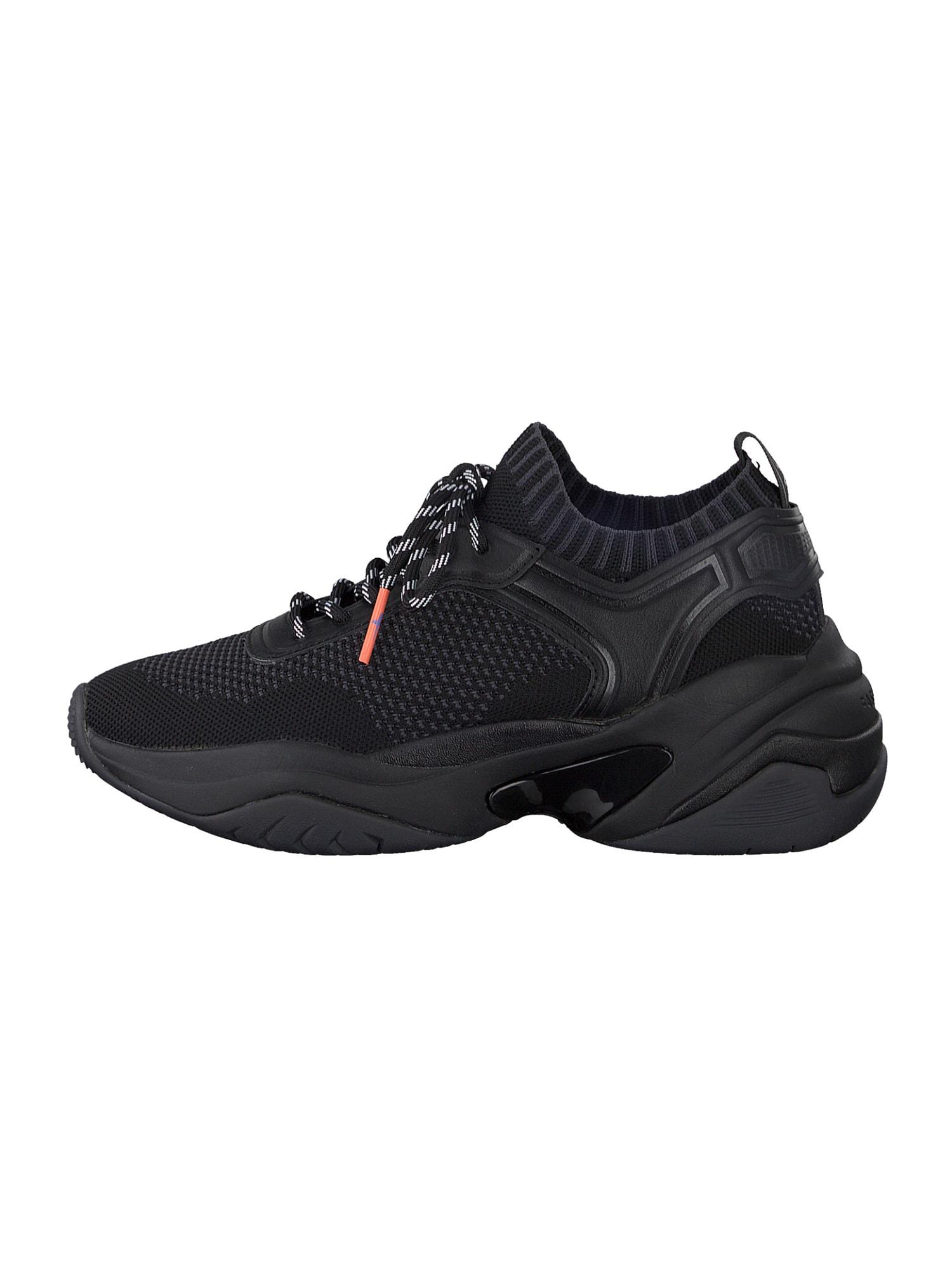 tamaris - Sneaker ' Fashletics'