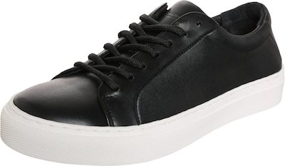 ROYAL REPUBLIQ Sneaker 'Elpique'