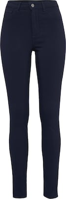 PIECES Jeggings 'NBL/NOOS'