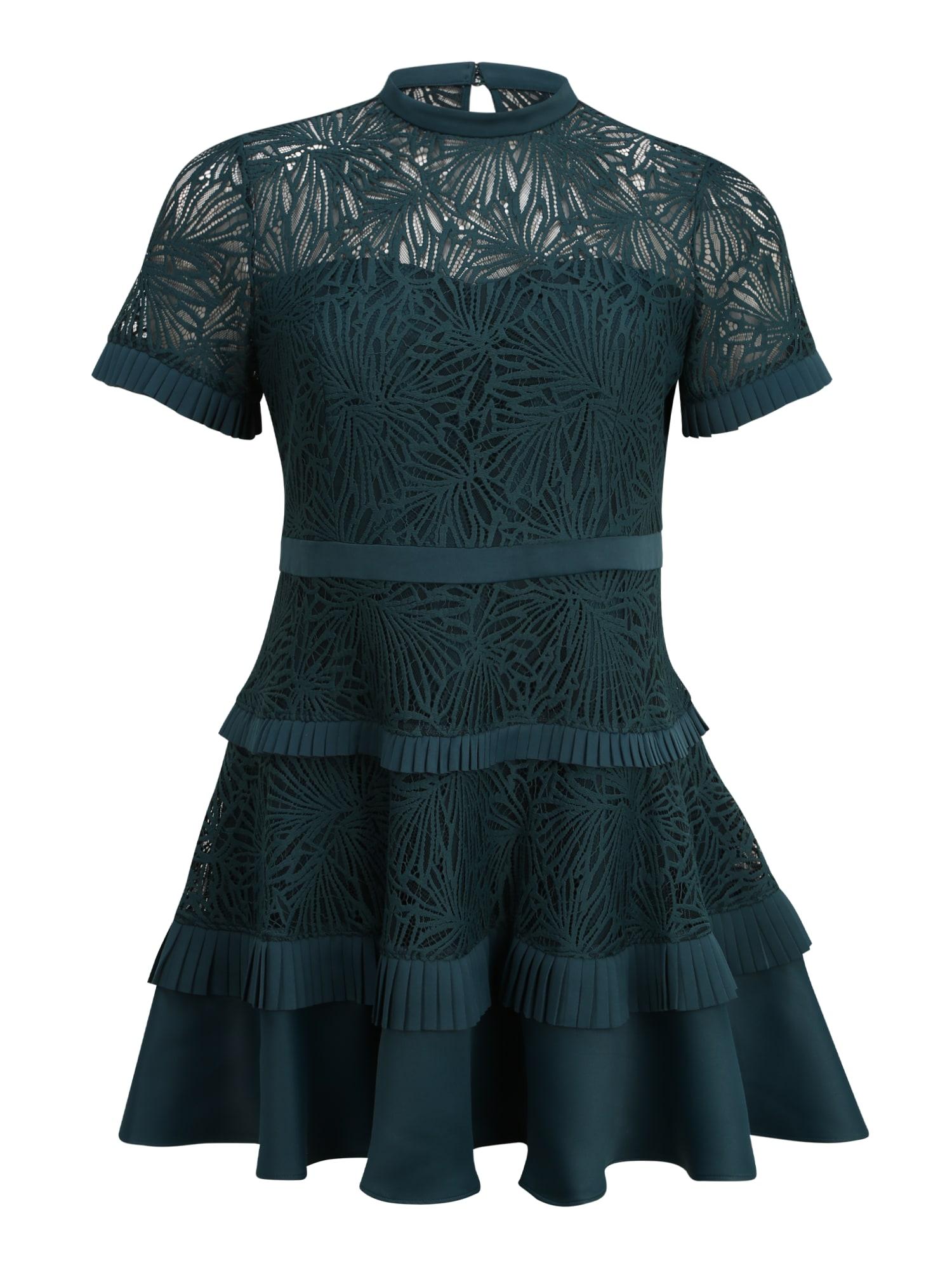 Forever New Kokteilinė suknelė