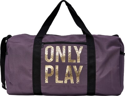 ONLY PLAY Trainings-Tasche