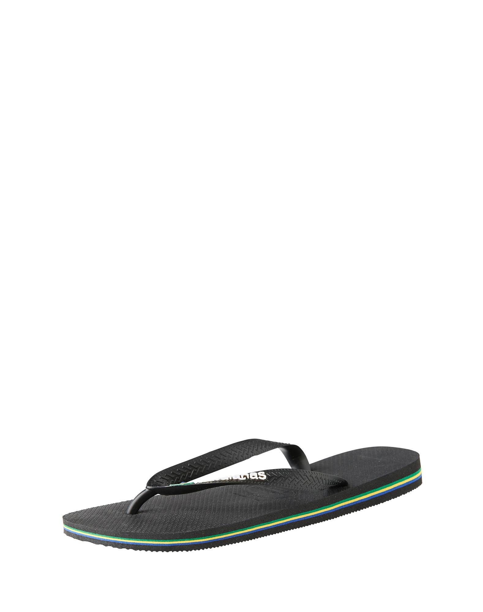 HAVAIANAS Sandalai / maudymosi batai