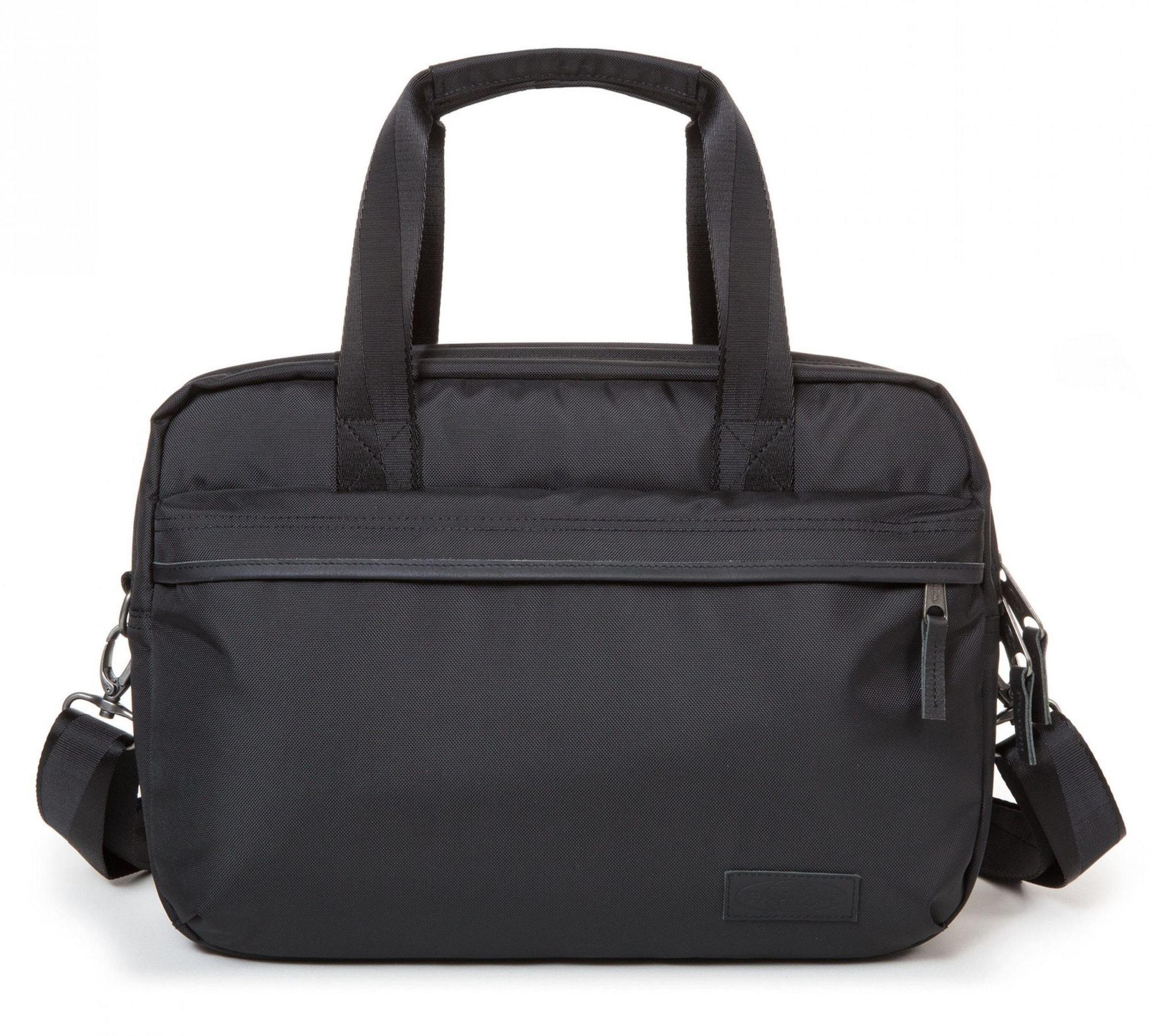 Tasche 'Bartech' | Taschen > Umhängetaschen | Eastpak