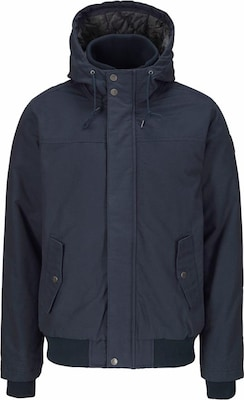 QUIKSILVER Winterjacke 'EVERYDAY BROOKS'