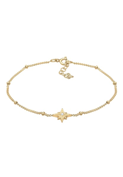 Armbaender - Armband › ELLI › gold  - Onlineshop ABOUT YOU