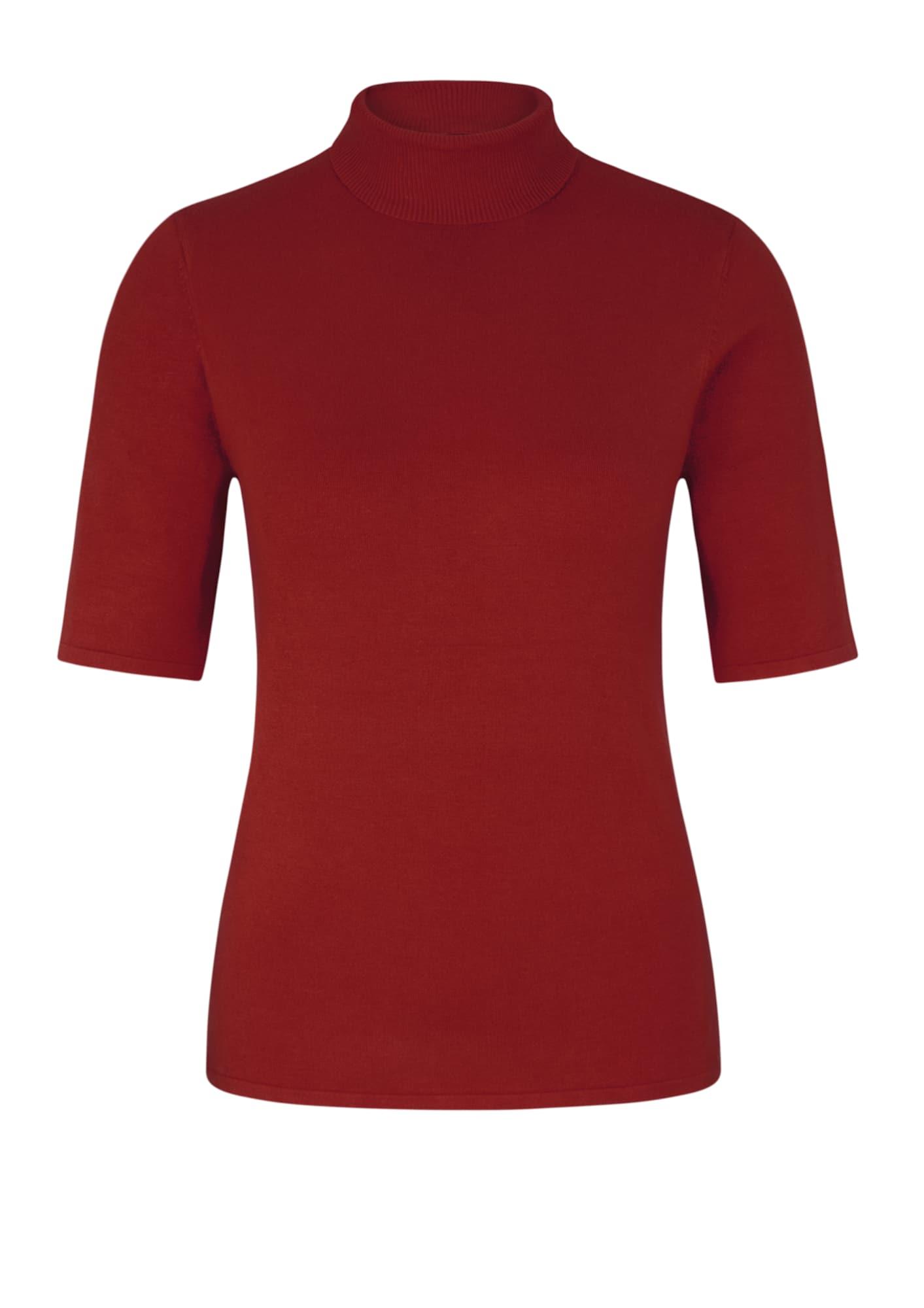 Kurzarmpullover | Bekleidung > Pullover > Kurzarmpullover | S.Oliver BLACK LABEL