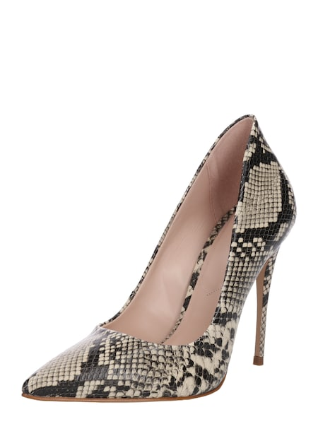 Highheels für Frauen - ALDO High Heels 'Cassedy' beige  - Onlineshop ABOUT YOU