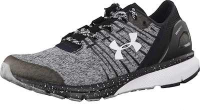 UNDER ARMOUR Laufschuhe 'Charged Bandit'