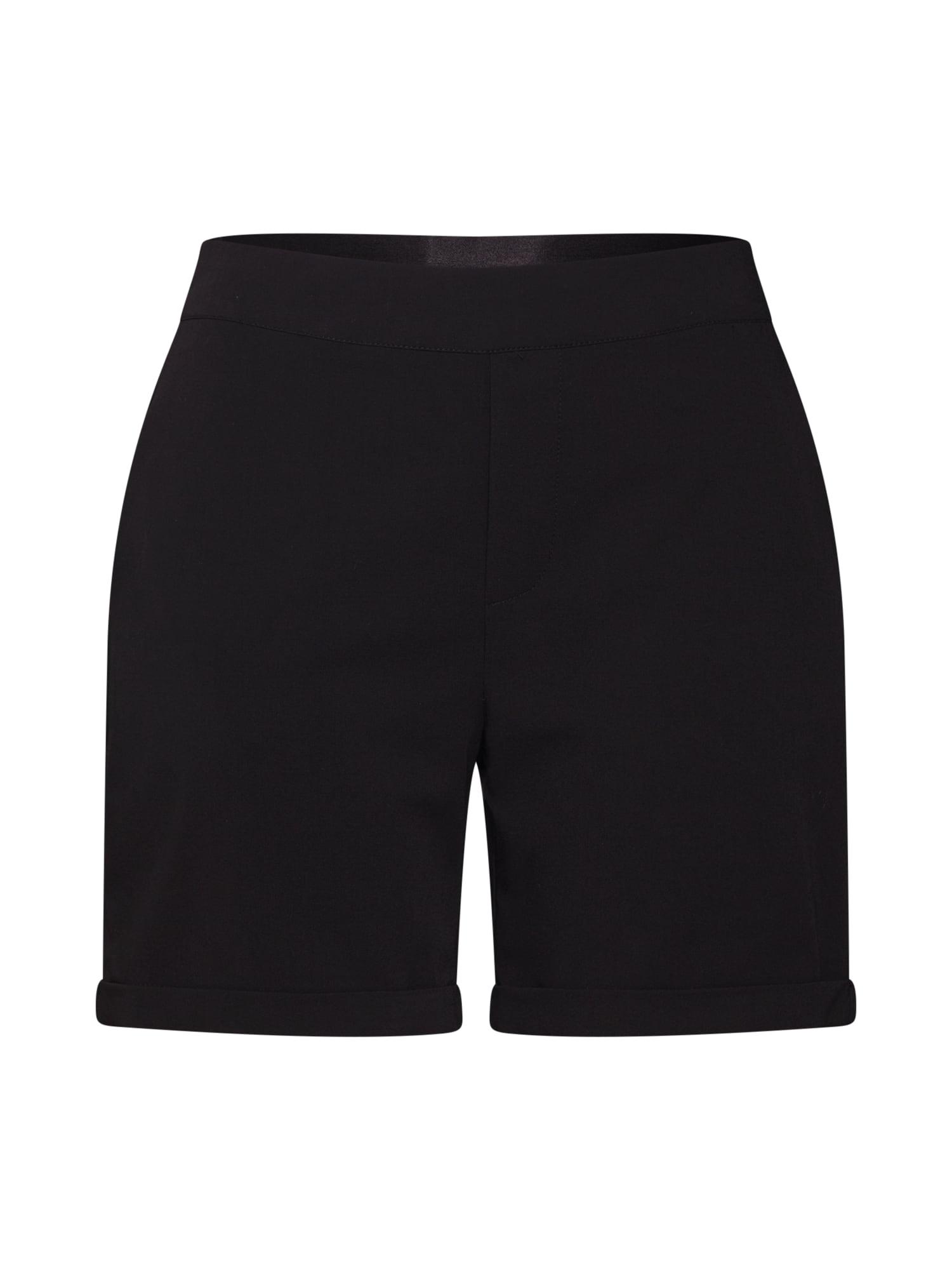 Shorts 'CECILIE' | Bekleidung > Hosen > Shorts & Bermudas | Object