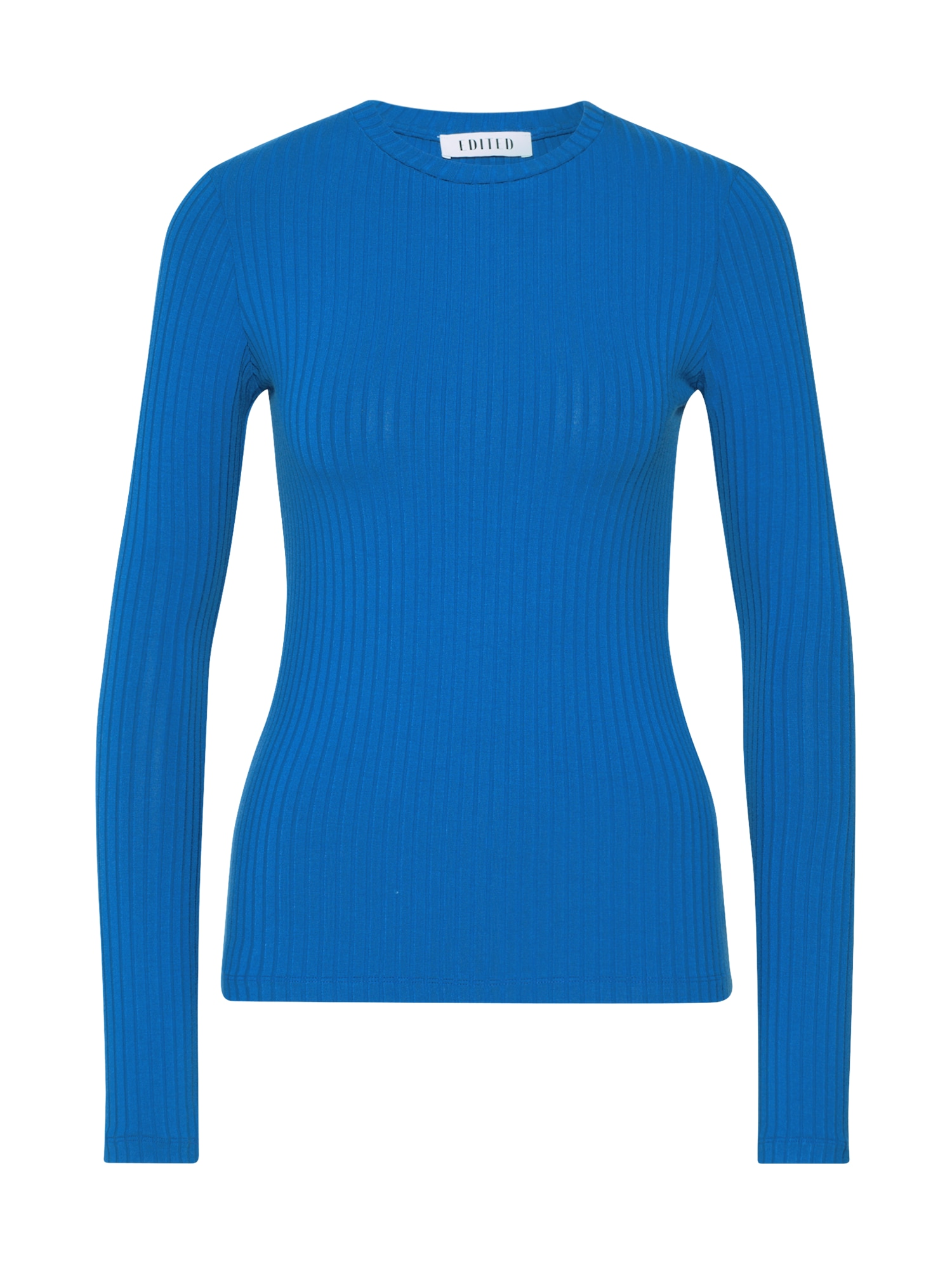 EDITED Marškinėliai 'Ginger' mėlyna