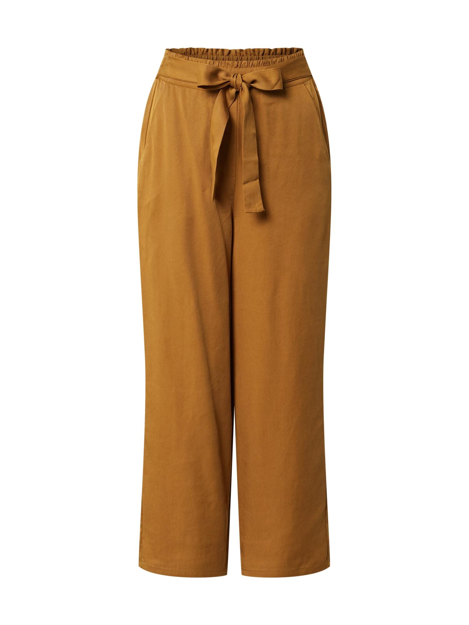 NÜMPH Kelnės
