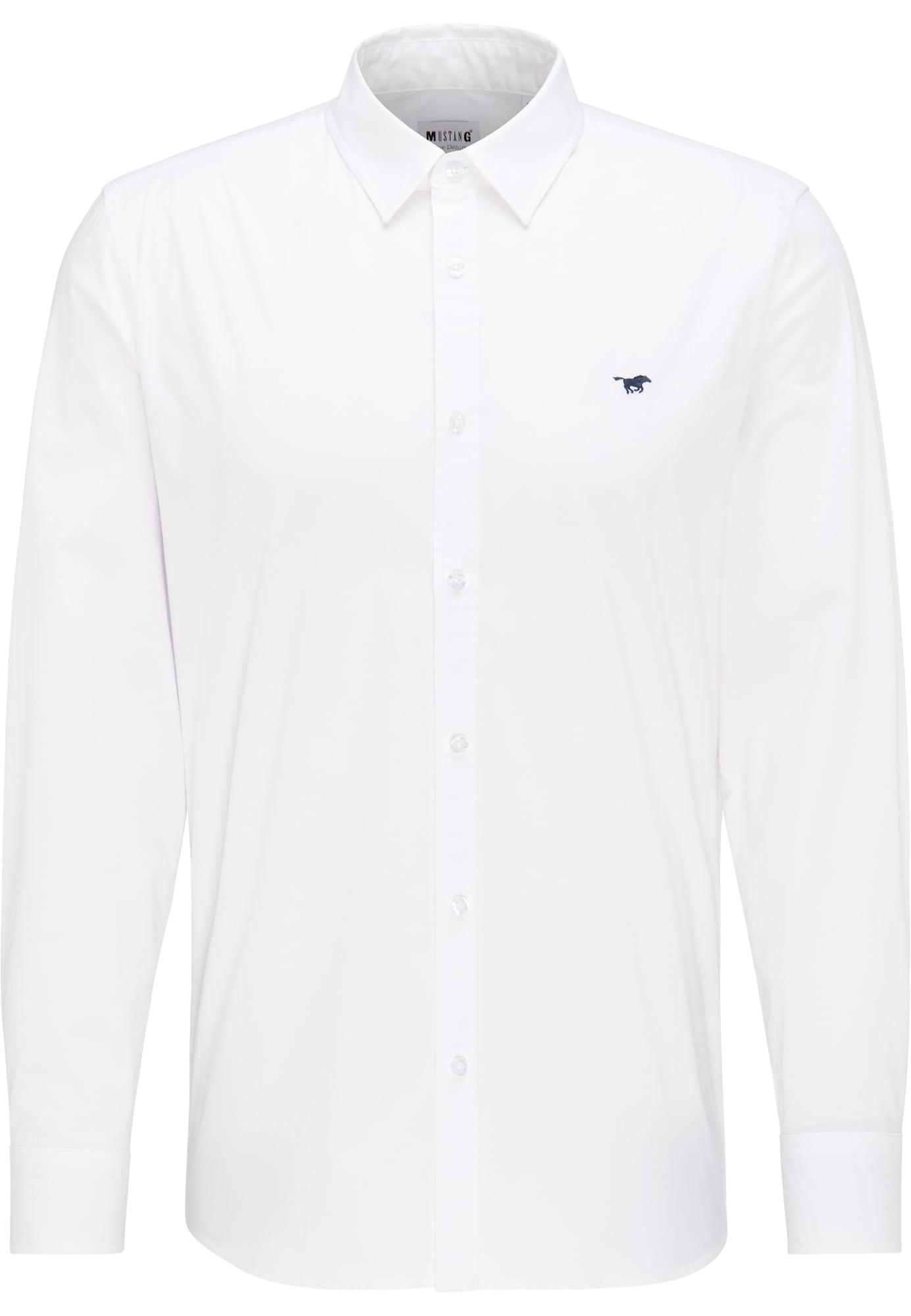 MUSTANG Marškiniai