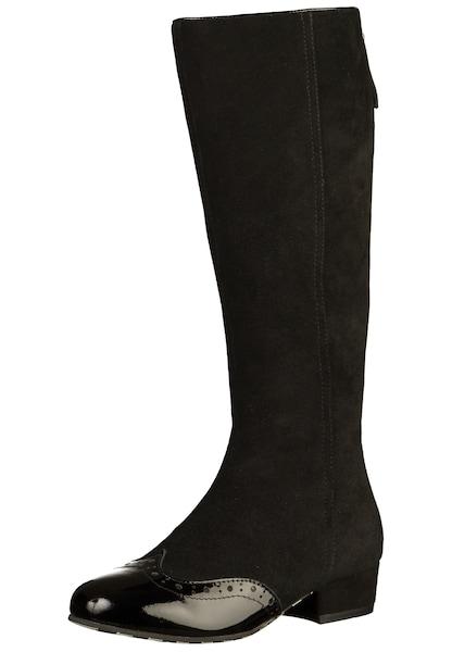 Stiefel für Frauen - Stiefel › lola ramona › schwarz  - Onlineshop ABOUT YOU