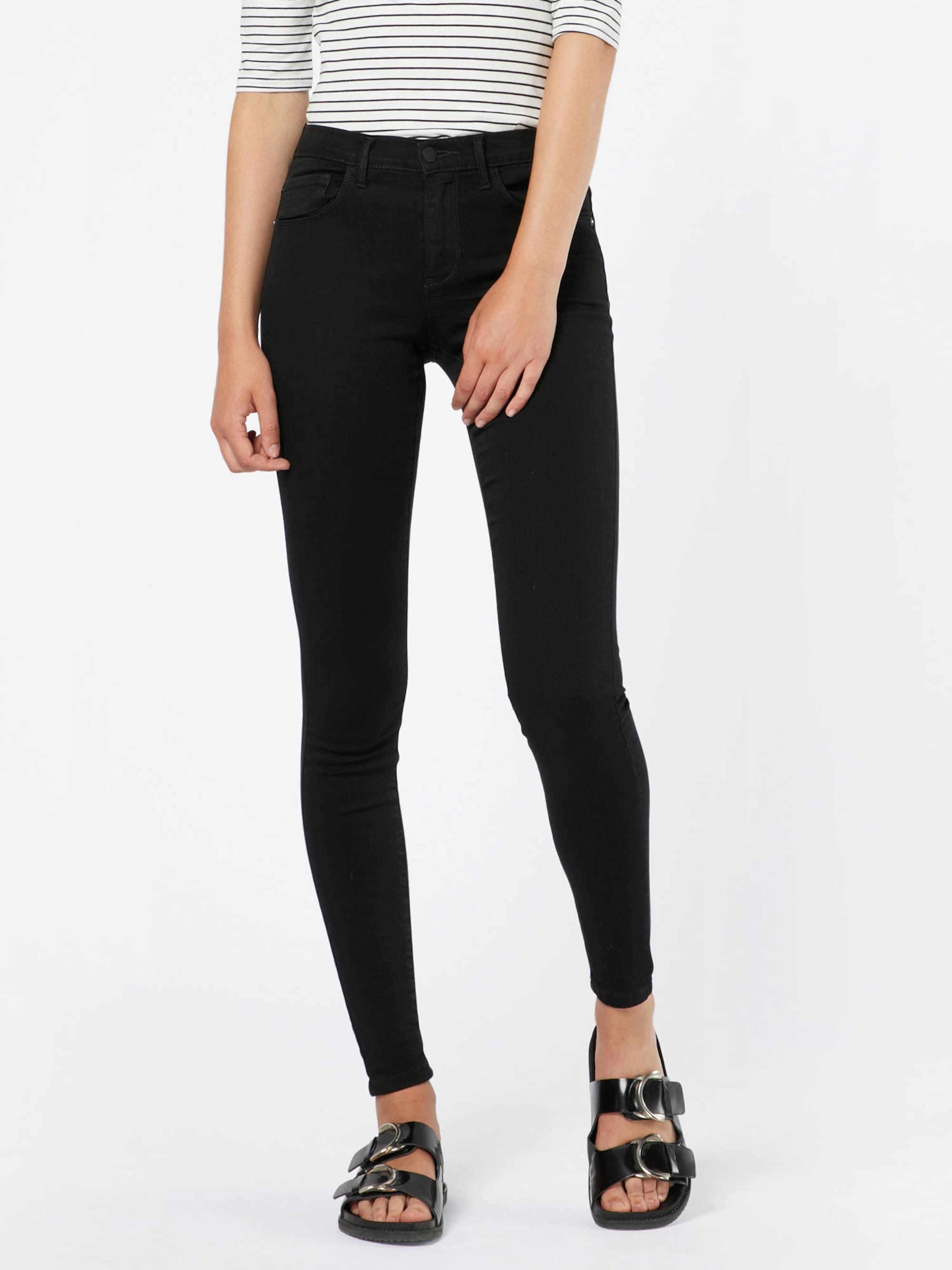 Jeans 'RAIN CRY6060'
