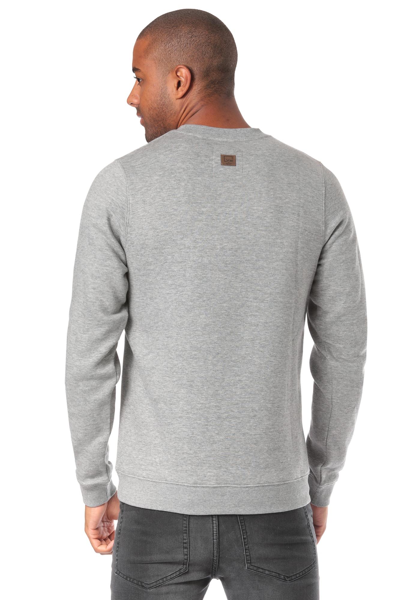 Sweatshirt 'Milo' Lakeville Mountain